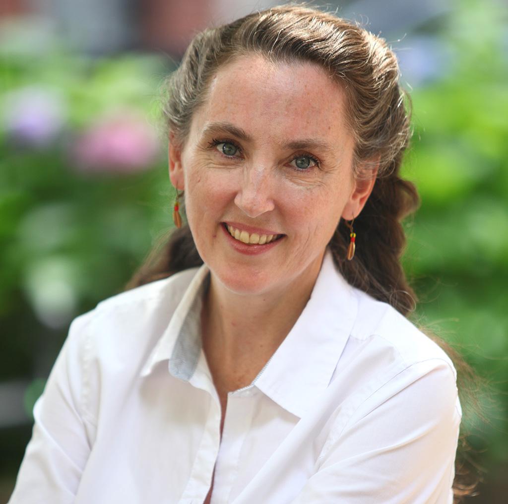 Pamela D. Winfield
