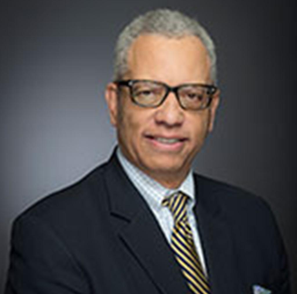 Eugene Y. Lowe, Jr